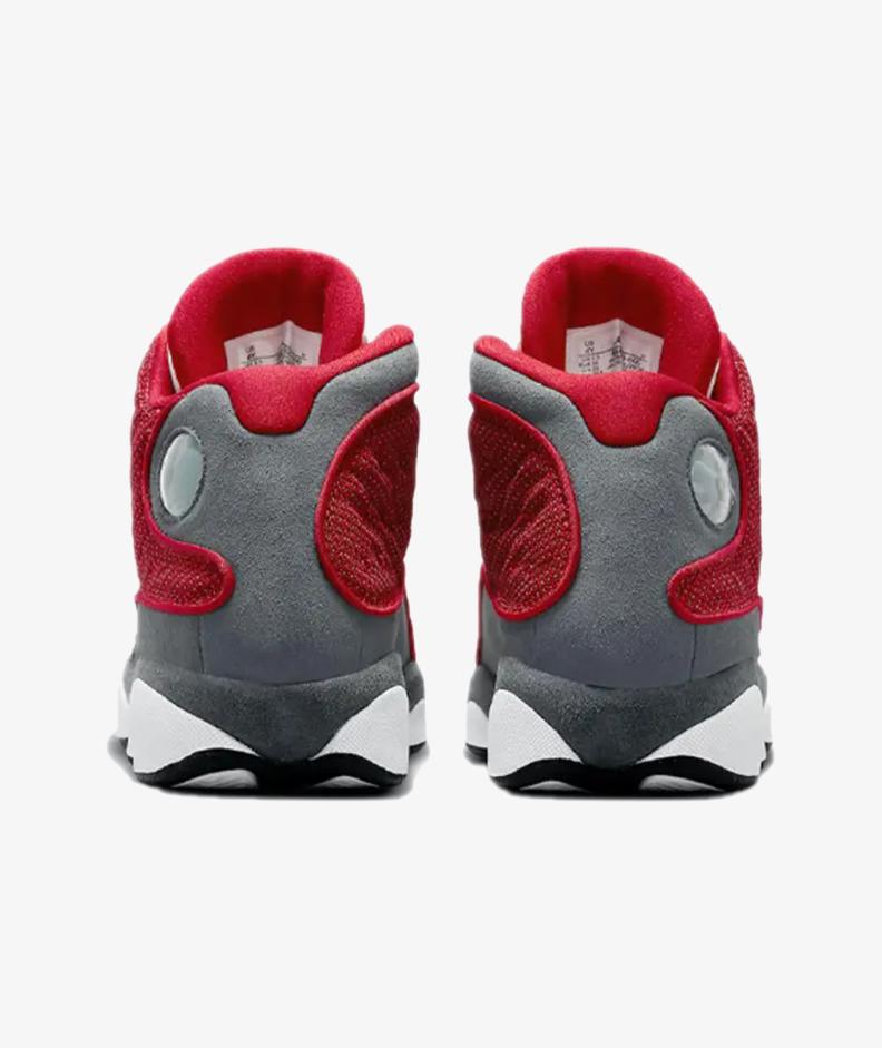 Air Jordan 13 Retro GS 'Red Flint'
