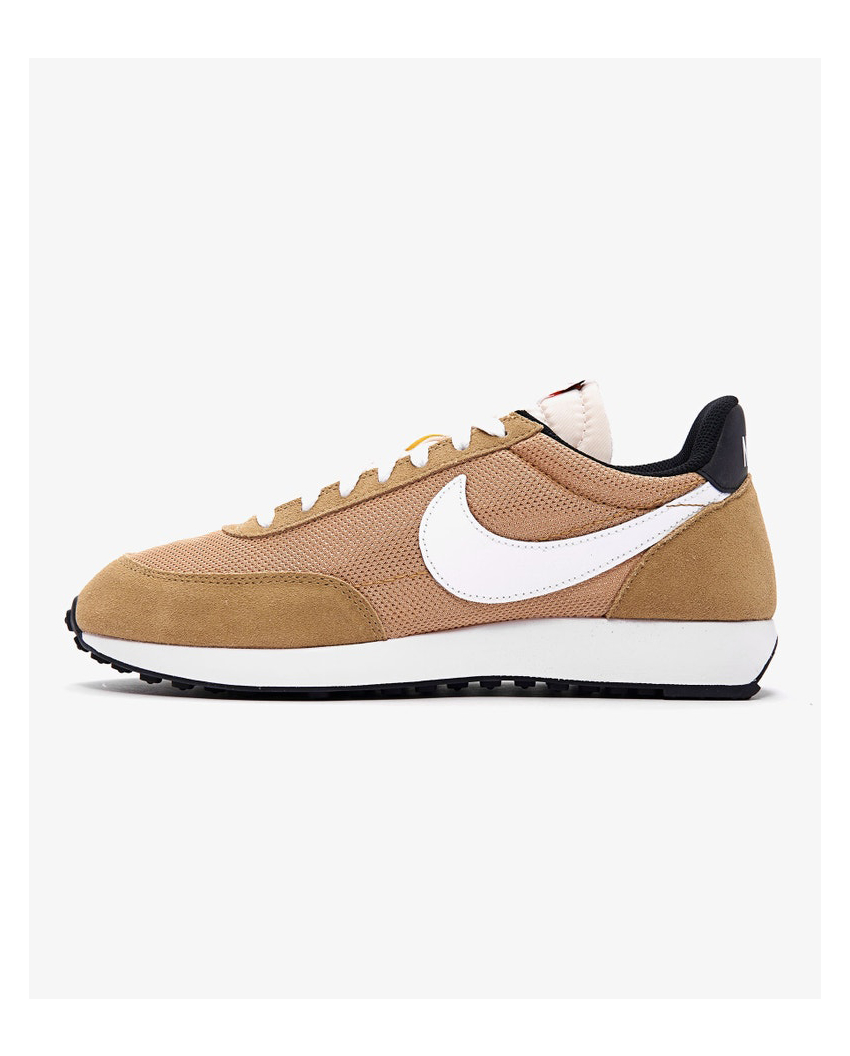 exagerar Deportista rescate  Buy now nike AIR TAILWIND 79 - 487754-201